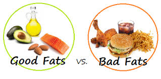 Paleo Diet Consultant for weight loss in Chennai