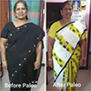 Paleo Diet Consultant for Diabetes in Chennai